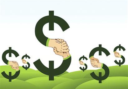 百济神州将迎美股市场大考:烧钱无数 销售为零