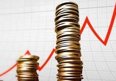 拜登要填补资产转移税收漏洞,贝佐斯等富豪将面临怎样的影响?