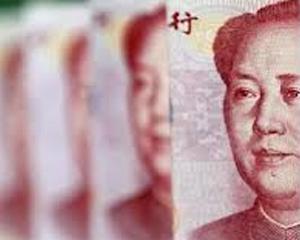 搜狐发布2019第一季度财报减亏超预期 股价暴涨逾20%