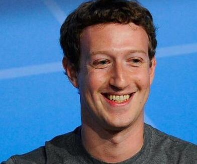消息称美国最早可能在11月对Facebook提起反垄断指控