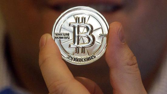 如果私营部门不给力 欧银准备亲自上阵发行数字货币