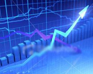 东京股市继续攀升