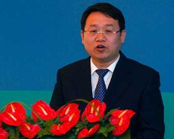 新华保险(01336):《公司章程》修订获中国银保监会核准