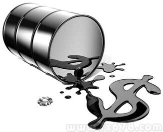 【异动股】石油行业板块拉升,恒泰艾普(300157.CN)涨19.9%