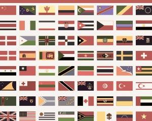 美财政部报告:无国家或地区被列为外汇操纵国