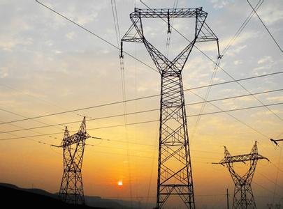 【异动股】电力行业板块拉升,粤电力A(000539.CN)涨10.11%