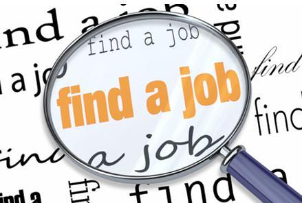 美国5月新增250万个就业岗位,分析师:失业率仍非常高