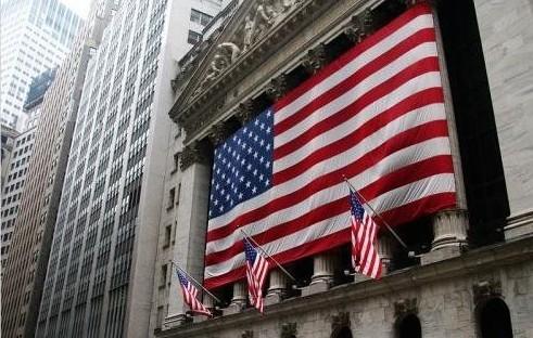华尔街死多头:股市还能涨,年底前涨幅将达2位数