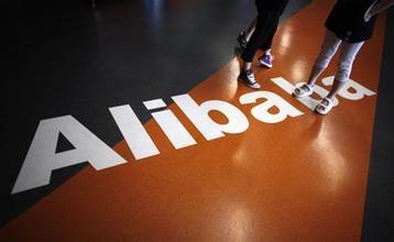 腾讯涨4%市值5.1万亿港元 再度超越阿里成中国第一市值公司