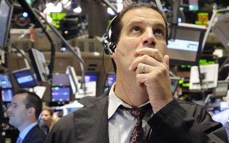 收盘:美股涨跌不一 纳指再创新高