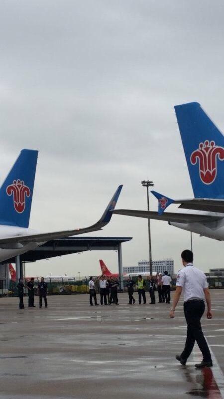 波音盘前大跌10% 此前737飞机在非洲失事