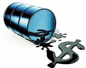 沙特阿美计划10年投资3000亿美元于上游油气项目