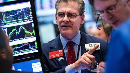 智通港股解盘(09.18) | 大金融发力恒指绝地反击 摆脱均线压制还需政策催化