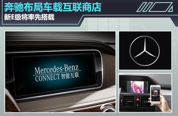 """北美CEO辞职又陷""""退车风波""""!烧钱不止的蔚来汽车未来何在"""
