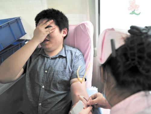 【异动股】医药医疗板块集体爆发 百济神州(06160.HK)领涨