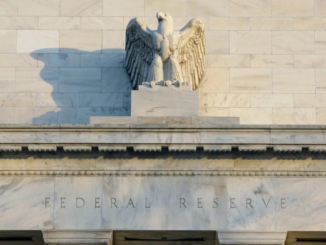 美联储降息争论再起释放了啥信号