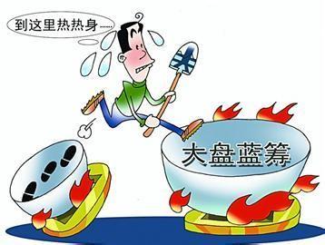 港股复盘:港A走势分化恒指收跌1.07%,友邦保险大跌3%领跌蓝筹