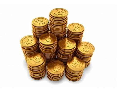 比特币主力合约小幅上涨 站稳1万美元关口