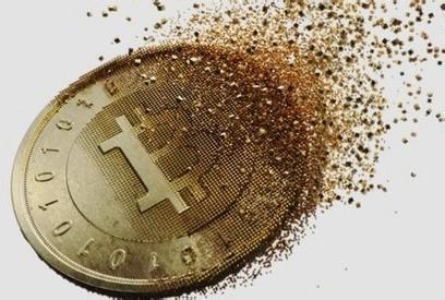 比特币价格突破62000美元关口 日内涨幅4.61%