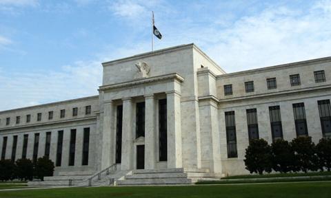 美联储一大意外将导致市场大发雷霆?本周会议需关注两大动向