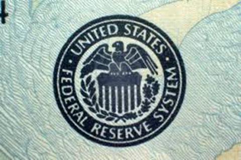 名义gdp通货膨胀_通胀与美债收益率的关系