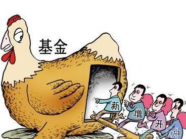 20日公告精选:国企结构调整基金认购中国电建;招商蛇口一季度净利同比