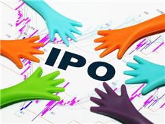 趣店赴美IPO背后:寄托昆仑万维等三家A股公司转型需求