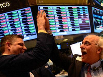 美股下半年或面临回调压力