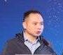 天风证券首席经济学家、中国社会科学院教授刘煜辉