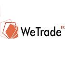 WeTrade FX
