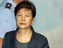 韩国历任总统结局盘点