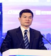 中国证监会副主席方星海