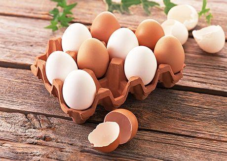 """一名""""蛋商""""的期货经"""