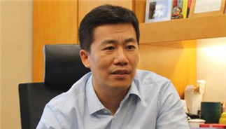 张勇:农业金融机会巨大 抓住四大增长点
