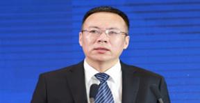 郑州商品交易所总经理熊军