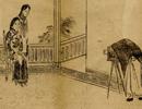 晚清时期中国的色情之都