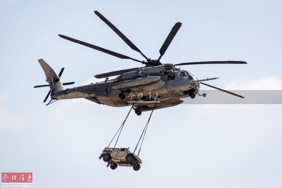 原料图片:此次被俄方逮捕的前美海军陆战队员保罗·惠兰。(图片来源于网络)