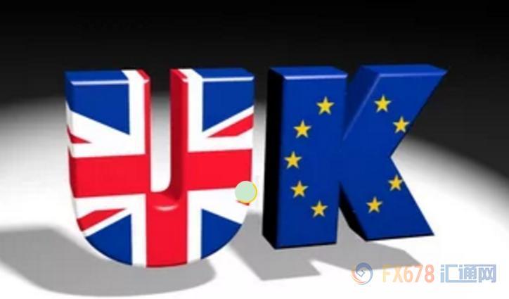 目前距离英国正式脱欧3月29日还有不到三个月的时间,特雷莎·梅提出的脱欧模式几乎肯定会失败。这样一来,未来几周,英国政府可能会彻底垮台,英国可能会无序退出欧盟,甚至整个英国脱欧进程都有可能被彻底取消。