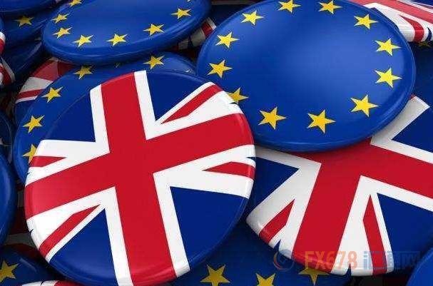 议会介入主导谈判进程,延长脱欧截至日期成为可能
