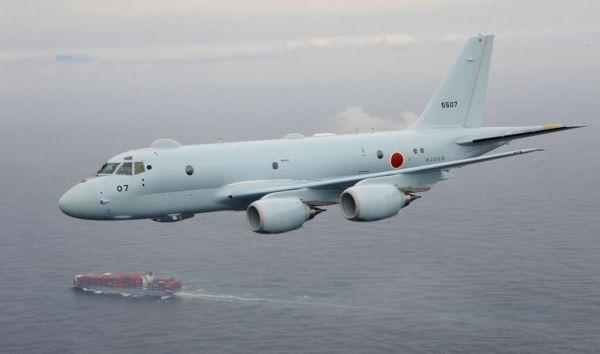 材料图片:日本防卫相岩屋毅。(图片来历于网络)