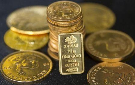 黃金市場新的一年將會受到哪些因素主導? Goldmoney Insights認為以下將是2019年可能影響黃金價格的十大最重要因素,分為兩大類,即經濟發展和影響黃金本身的因素。