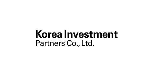 KIP 全称是 Korea Investment Partners,于 1986 年成立,最初是一家风险投资和私募股权公司,管理着 15 亿美元的资产,属韩国 VC 中管理资产规模最大的机构。