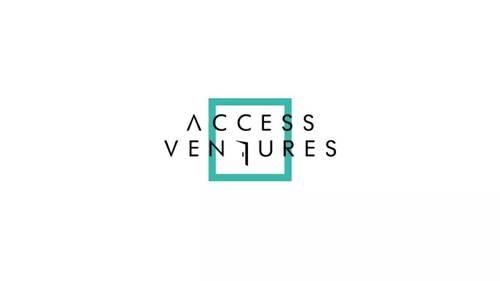 Access Ventures 专注于投资韩国、越南和印度尼西亚的初创技术公司。