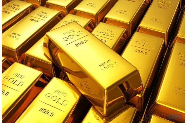 尽管现货黄金有所疲软,自1326.33美元的9个月高位下滑,但仍维持近期高位,金价现报1313.70美元/盎司,日内跌幅0.23%。美元指数日内小幅回落,报96.64,该指数上周创下2018年5月13日当周以来最大单周涨幅1.23%。