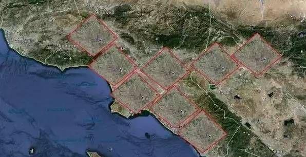 每个城市为什么要控制人口_每个城市的标志性建筑