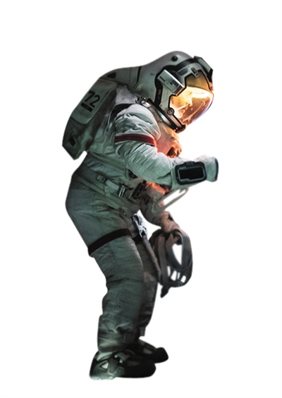 2019歐美科幻片排行榜_2019科幻片排名前十的電影有哪些宇宙科幻電影排