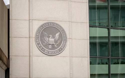 权力下放:SEC监管创新的黄金机遇已到