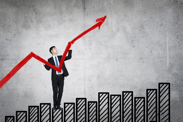 1月社融、信贷双创历史新高  专家:信贷支持实体经济力度正逐渐增强