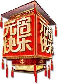 http://www.zgcg360.com/yejingangcai/522722.html