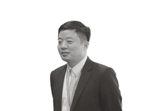 专访香港一国两制研究中心研究总监方舟 大湾区